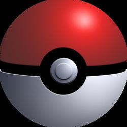 Gregory Macdolls - 1º Caçada Pokemon 2363559
